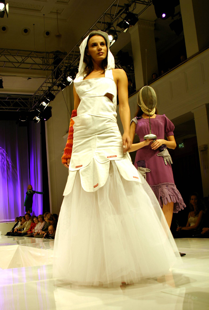 rag_reasure_balticFASHIONaward_15.10.2005_heringsdorf
